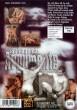 Schlagende Argumente DVD - Back