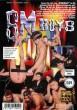 SM Boys DVD - Back