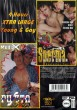 4 Hours Xtra Large Young & Gay DVD - Back