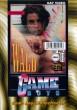 Game Boys Collection 15 - Sperma Küsse + Waldspiele DVD - Back