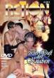 Der Duft Der Knaben DVD - Front