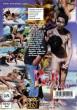 Bali Dreams 1 DVD - Back