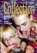 Game Boys Collection 8 - Nackte Tatsachen + Little Arrow DVD - Front