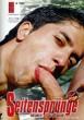 Seitensprünge Einer Radtour DVD - Front
