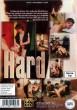 Hard (Man's Best) DVD - Back