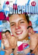 Game Boys Collection 11 - Höllisch Gut + Baby Suck Me DVD - Front