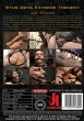 30 Minutes Of Torment 10 DVD (S) - Back