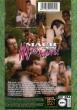 Mach An Mir Rum DVD - Back