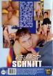 Heisser Schnitt DVD - Back