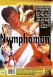 Nymphoman DVD - Back