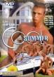Cool Summer DVD - Front