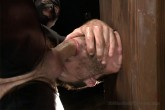 30 Minutes Of Torment 12 DVD (S) - Gallery - 004