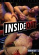 Inside Out (Dark Alley) DVD - Front