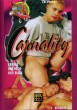 Carnality DVD - Front
