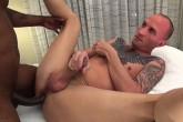 Butt Hurt DVD - Gallery - 004