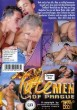 Cute Men Of Prague DVD - Back