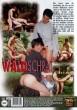 Der Waldschrat DVD - Back