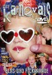 Die Karnevals Blas Und Fickparade DVD - Front