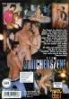 Die Stricherszene DVD - Back
