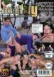 Ein Affengayler Tag DVD - Back