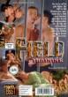 Field Training DVD - Back
