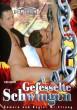 Gefesselte Schwingen DVD - Front