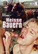 Heisse Bauern DVD - Front