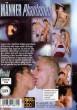 Männer Phantasien DVD - Back