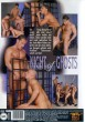 Night Of Ghosts DVD - Back