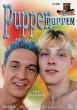 Puppen Poppen DVD - Front