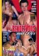 Rendezvous Mit Dir DVD - Front