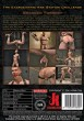 30 Minutes Of Torment 16 DVD (S) - Back