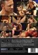 Meat DVD - Back