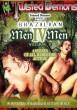 Brazilian MenIVMen Vol. 2 DVD - Front