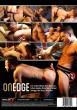 On Edge DVD - Back