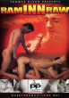 Ram Inn Raw DVD - Front