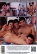 Open House DVD - Back