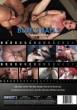 Blue's Balls DVD - Back