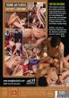 Partyboi Breeding DVD - Back
