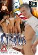 Bareback Circus DVD - Front