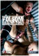 Folsom Loading Zone DVD - Front