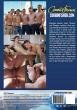 Scandalous in Scandinavia Part II DVD - Back