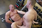 All American Workouts DVD - Gallery - 005
