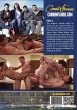 Heating Up Tahoe Part 2 DVD - Back