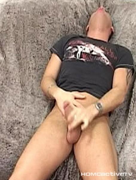 Bareback Britladz: I'm gonna fuck my mate! DVD - Gallery - 006