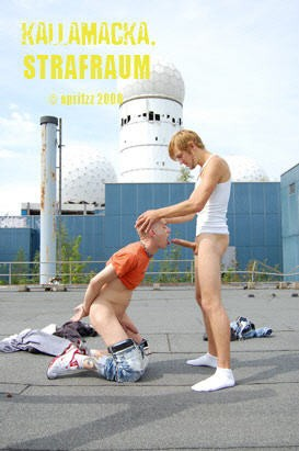 Strafraum DVD - Gallery - 005