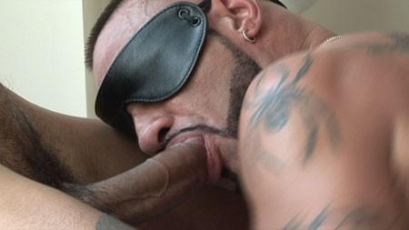 Pig Papi DVD - Gallery - 005