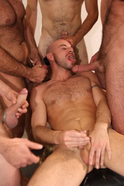 Orgy Mania DVD - Gallery - 003
