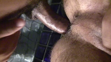 Best Of Brazil DVD - Gallery - 005