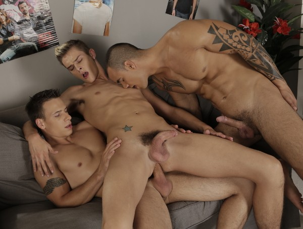 One Erection DVD - Gallery - 012